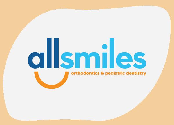 AS-Logo-in-Shape
