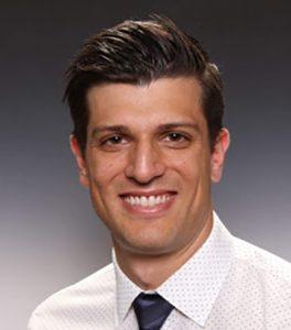 Alexander Desman, D.M.D. / Orthodontist